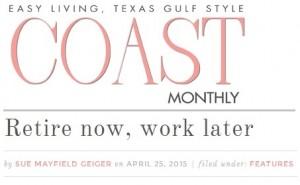 coastmagazine